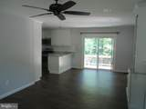 7207 Reservation Drive - Photo 11