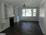 7207 Reservation Drive - Photo 13