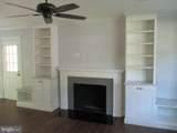 7207 Reservation Drive - Photo 14