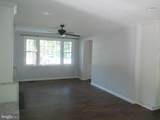 7207 Reservation Drive - Photo 15