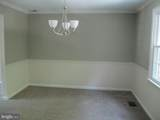 7207 Reservation Drive - Photo 17