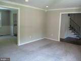 7207 Reservation Drive - Photo 18