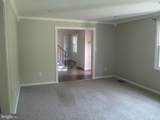 7207 Reservation Drive - Photo 22