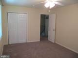 7207 Reservation Drive - Photo 23