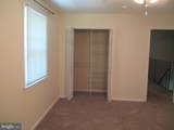 7207 Reservation Drive - Photo 25