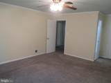 7207 Reservation Drive - Photo 26