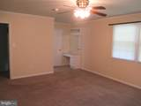 7207 Reservation Drive - Photo 27