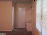7207 Reservation Drive - Photo 28