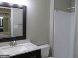 7207 Reservation Drive - Photo 29