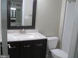 7207 Reservation Drive - Photo 33