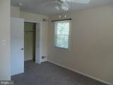 7207 Reservation Drive - Photo 34