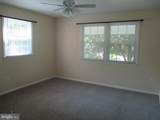 7207 Reservation Drive - Photo 35