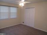 7207 Reservation Drive - Photo 36