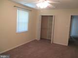 7207 Reservation Drive - Photo 37