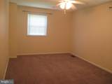 7207 Reservation Drive - Photo 38