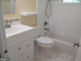7207 Reservation Drive - Photo 39