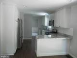 7207 Reservation Drive - Photo 4