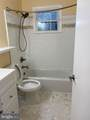 7207 Reservation Drive - Photo 40