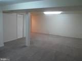 7207 Reservation Drive - Photo 41