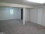 7207 Reservation Drive - Photo 42