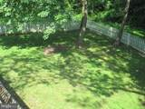 7207 Reservation Drive - Photo 44