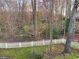 7207 Reservation Drive - Photo 45