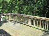 7207 Reservation Drive - Photo 46