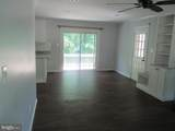 7207 Reservation Drive - Photo 9