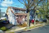 9 Ogden Avenue - Photo 21