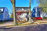 9 Ogden Avenue - Photo 26