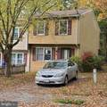 35 Wenner Drive - Photo 1