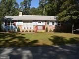 153 Ridge Road - Photo 1