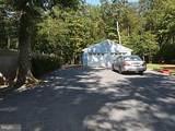 153 Ridge Road - Photo 48