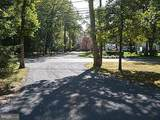 153 Ridge Road - Photo 63