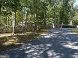 153 Ridge Road - Photo 7