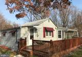 1552 Manduit Street - Photo 1
