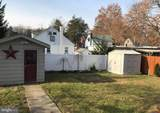 1552 Manduit Street - Photo 14