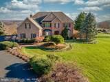 2889 Apple Valley Estates Drive - Photo 1