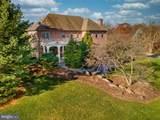 2889 Apple Valley Estates Drive - Photo 10