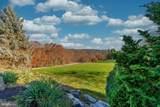 2889 Apple Valley Estates Drive - Photo 12