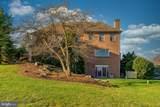 2889 Apple Valley Estates Drive - Photo 15