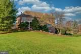 2889 Apple Valley Estates Drive - Photo 16
