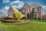 2889 Apple Valley Estates Drive - Photo 22
