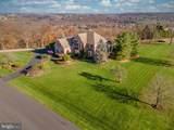 2889 Apple Valley Estates Drive - Photo 4