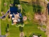 2889 Apple Valley Estates Drive - Photo 50
