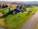 2889 Apple Valley Estates Drive - Photo 6