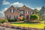 2889 Apple Valley Estates Drive - Photo 7