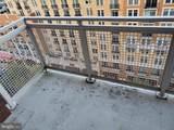 157 Fleet Street - Photo 16
