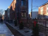 2221 College Avenue - Photo 1
