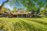3807 Ivydale Drive - Photo 31